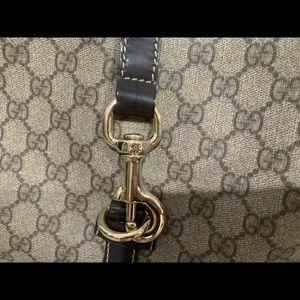 Gucci Bags - Gucci shoulder bag